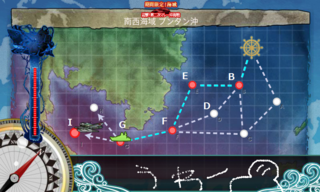 E1 MAP.png