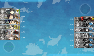 KanColle-150227-19342967.png