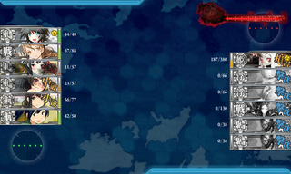 KanColle-150613-01041689.png